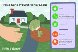 Hasil gambar untuk Who Is A Money Lender? What Are The Advantages Of Borrowing Loan From The Money Lender?